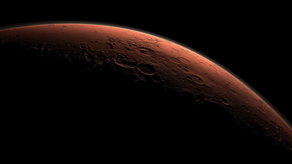 planeta, muzica, univers, NASA