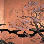 estetica japoneza