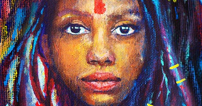 arta, rani culturale