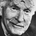 Carl Jung, Carl Gustav Jung, arhetipuri, etape ale vietii