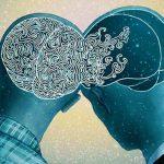 empatie, empatici, oameni empatici