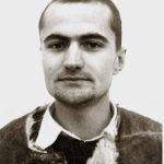 Sergiu Mandinescu, reeducare, Pitesti, Pitești, comunism, detentie, puscarie,