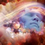 nemurirea, spiritualitate, constiinta