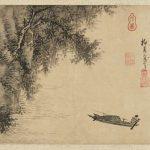 filozofia asiatica, fizica cuantica