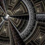 multidimensionalitate, univers, mai multe dimensiuni