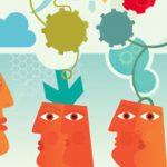 lider, lider constient, mindfulness