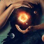 taoism, univers, alan watts