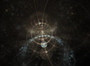 matematica, sfera, sfere, arhetipul sferei, univers
