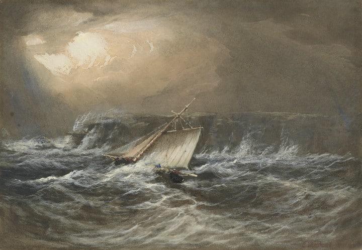 mermaid, 1829, mermaid 1829, sincronicitate, jocul vietii, univers