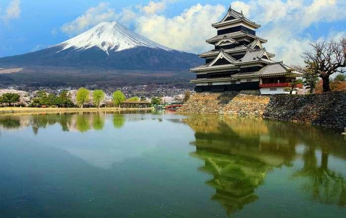 jo-ha-kyu, arta japoneza, cultura japoneza