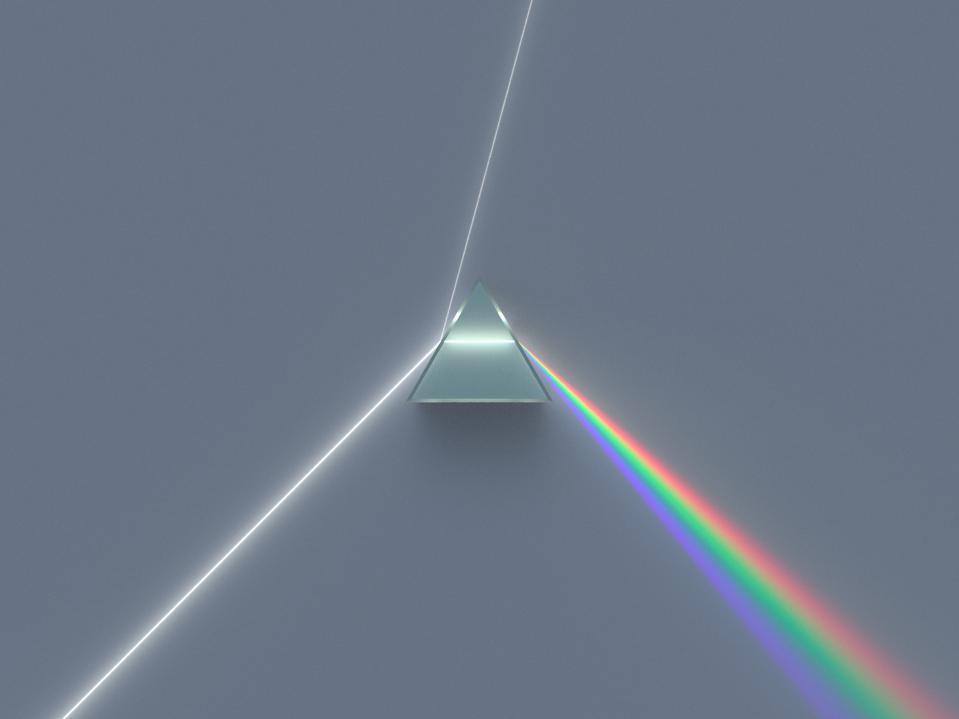 fizica cuantica, oameni, unde, particule