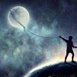 tandrete, univers, persuasiune