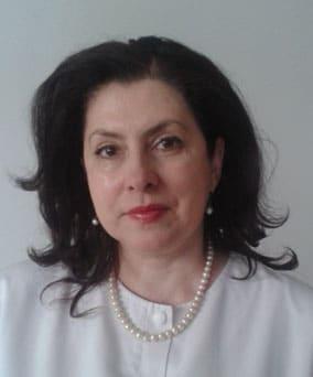 mihaela gheorghiu