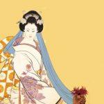 shunkai, zen, 101 povestiri zen
