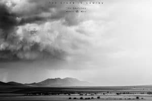 sketches, storm, the sketches, the storm is coming, photography, black and white, black and white photography, monochrome, monochrome photography, photography