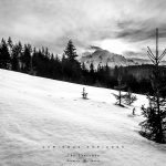 best of times, worst of times, sketches, landscape, winter landscape, photography, black and white, black and white photography, monochrome, monochrome photography, photography