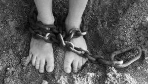 sclavia, sclavie