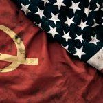 sua, stanga, america, stanga uraste america, david keltz, socialism american